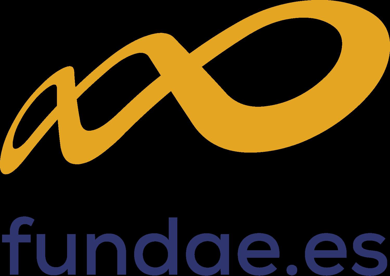 Fundae.es