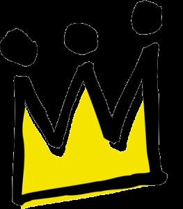Crown language services