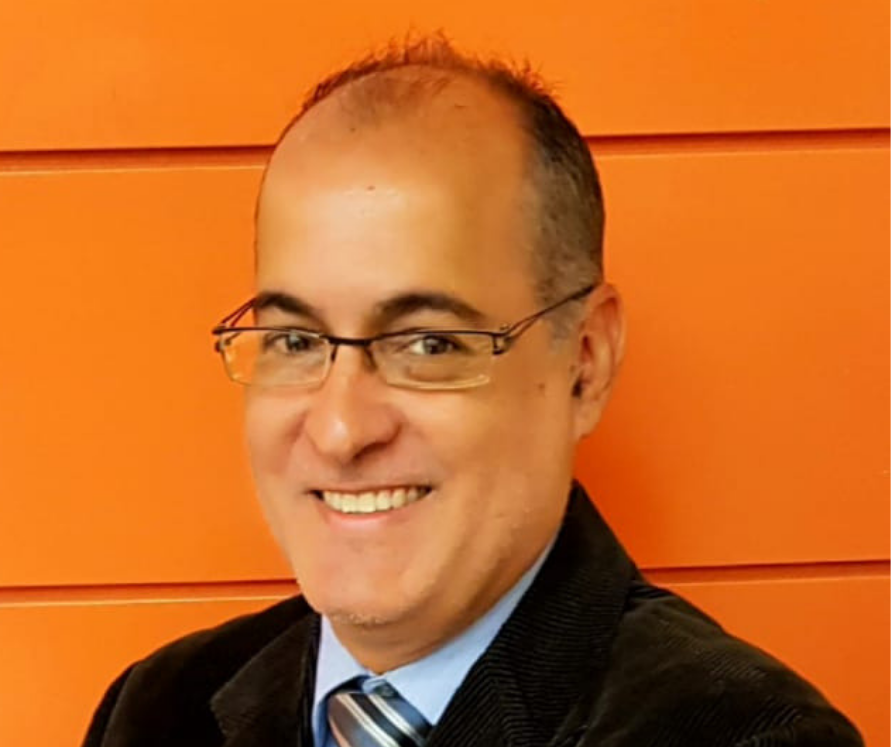 Humberto Sardi